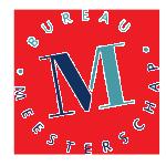 logobureaumeesterschap